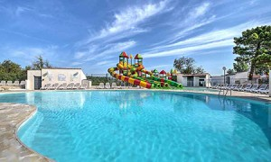 0-camping-le-grand-calme-bassins-piscine - Copie