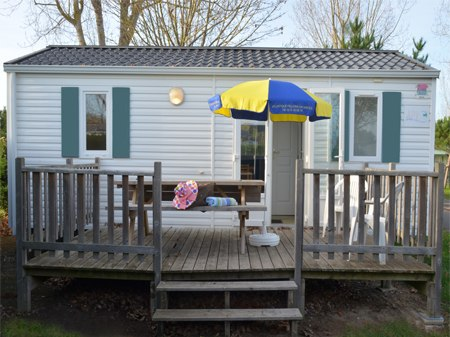 MOBIL-HOME-4-et-6-Places-confort-sans-terrasse