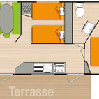 plan6-mobil-home-4-5-places-confort mini